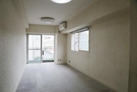 マンション西五反田 / 3階 部屋画像3