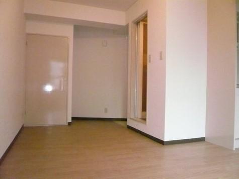 フォレスト四ツ谷 / 1階 部屋画像3