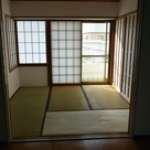 鴻巣橋ハイツ / 2階 部屋画像3
