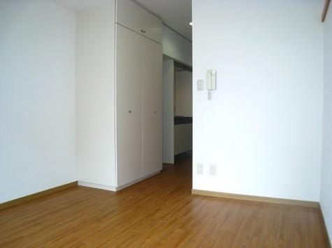 joinus国分寺 / 2階 部屋画像3