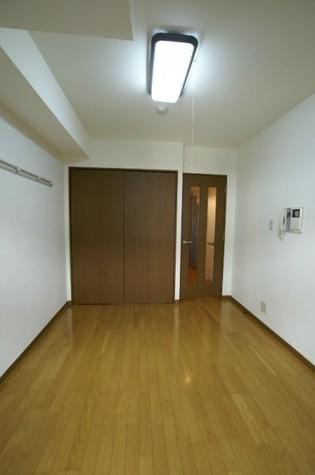 メインステージ白金高輪 / 2階 部屋画像3