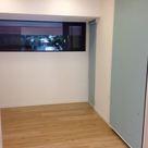 高輪タウンハウス / 3階 部屋画像3
