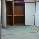 ハイライフ第2大森 / 1階 部屋画像3