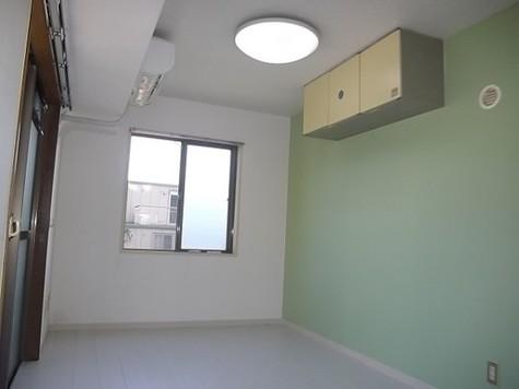メゾンドNSK / 2階 部屋画像3