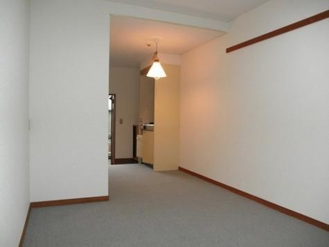レジデンス小鮎 / 1階 部屋画像3