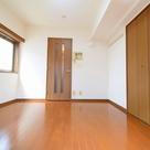 パークウェル五反田 / 9階 部屋画像3