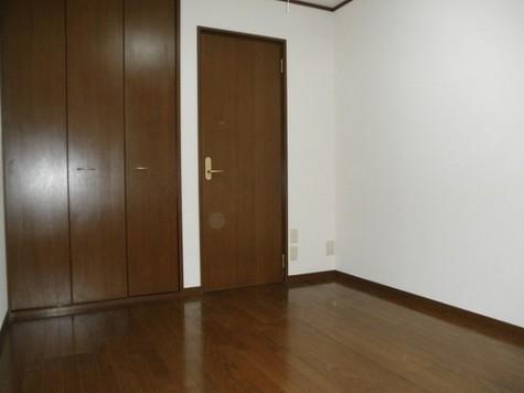 神山ハイツ / 2階 部屋画像3