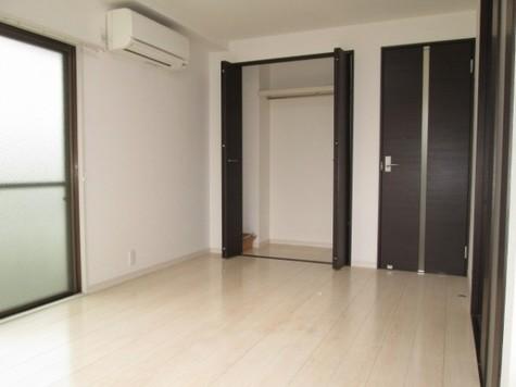 グリーンハイム / 2階 部屋画像3