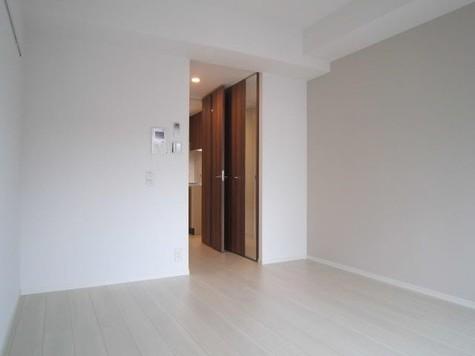 仮称 新宿御苑一棟マンション / 8階 部屋画像3