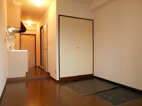 アーバンコアビル / 2階 部屋画像3