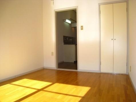 メゾンルピナス / 2階 部屋画像3