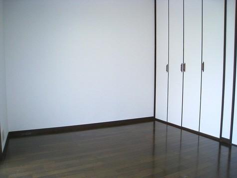 エートス貫井 / 1階 部屋画像3
