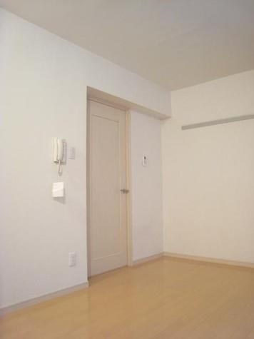 アムロゼッタ四ツ谷 / 1階 部屋画像3