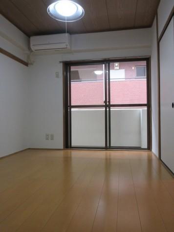 花房山ヒルズ / 5階 部屋画像3