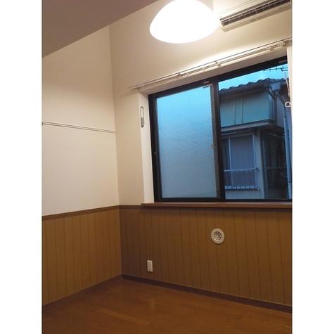 アーバンプレイス代官山 / 2階 部屋画像3