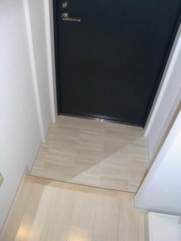 ナカイチビル / 2階 部屋画像3