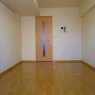 ルーブル中延弐番館 / 4階 部屋画像3