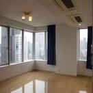 サンウッド三田パークサイドタワー / 8階 部屋画像3