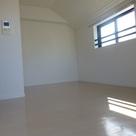レジディア用賀 / 2階 部屋画像3