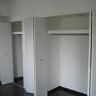 レジディア三軒茶屋Ⅱ / 2階 部屋画像3