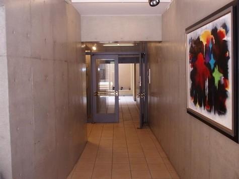 セルバメグロ / 1階 部屋画像3