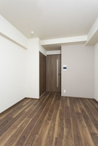 A-standard芝浦 / 11階 部屋画像3