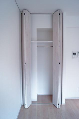 三段坂ヒルズ / 1階 部屋画像3