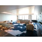 Brillia Towers目黒 ノースレジデンス / 23階 部屋画像3