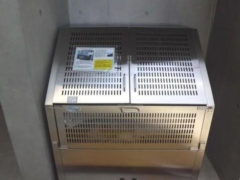 グランデュオ駒沢II / 401 部屋画像3