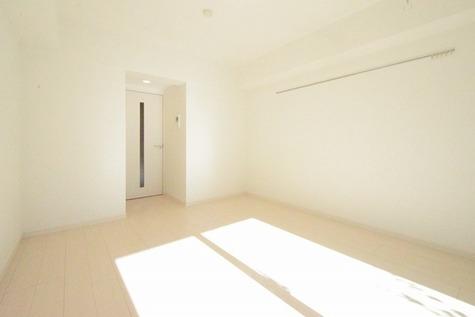 ヴォーガコルテ上野毛 / 1階 部屋画像3