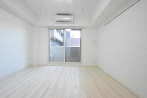 ヴォーガコルテ上野毛 / 2階 部屋画像3