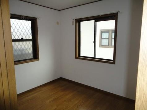 AIMSアイムス洗足 / 1階 部屋画像3