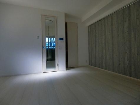 ヴォーガコルテ三田 / 2階 部屋画像3
