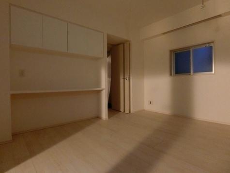 ヴォーガコルテ三田 / 8階 部屋画像3