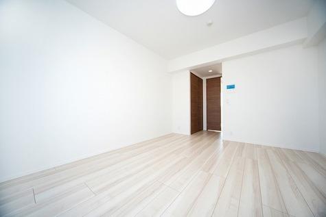 ヴォーガコルテ蒲田 / 2階 部屋画像3