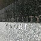 エクセレントシティ大森 / 14階 部屋画像3
