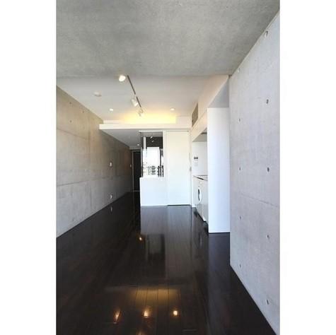 BPRレジデンス渋谷 / 9階 部屋画像3