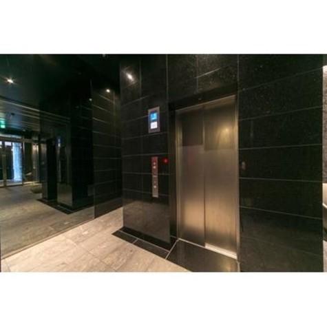 パークアクシス赤坂見附 / 11階 部屋画像3