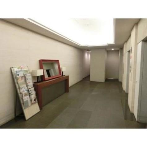 レジディアタワー目黒不動前 / 23階 部屋画像3