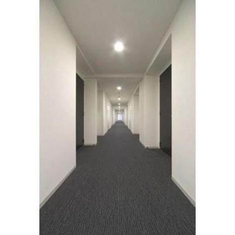 パークキューブ目黒タワー / 320 部屋画像3
