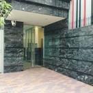 センチュリー赤坂 / 5階 部屋画像3