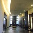 レキシントンスクエア白金高輪 / 3階 部屋画像3
