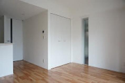 桐ハウス / 3階 部屋画像3