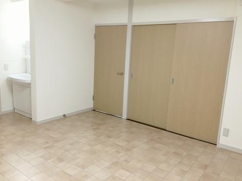 トーキョーユニオンビル / 7階 部屋画像3