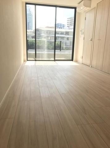 ラグディア高輪(LUXUDEAR) / 2階 部屋画像3