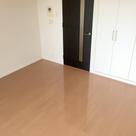パークアクシス御茶ノ水ステージ / 14階 部屋画像3