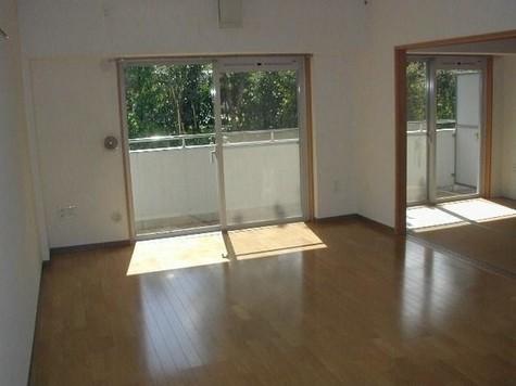 大岡山マンション / 2階 部屋画像3