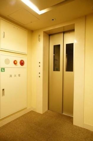 エクティ神山町 / 3階 部屋画像3