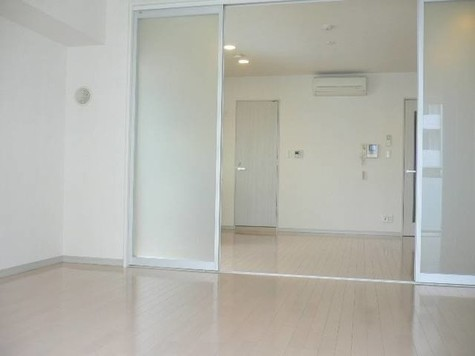 南青山ハウス / 302 部屋画像3