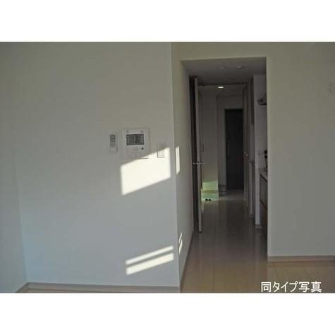 コンフォリア目黒八雲 / 3階 部屋画像3